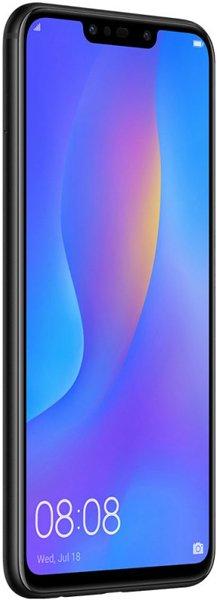 Huawei Nova 3i Reviews, Specs & Price Compare