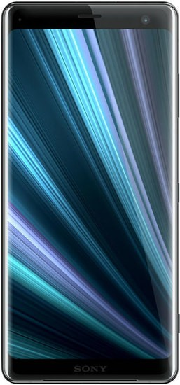Sony Xperia XZ3 Reviews, Specs & Price Compare