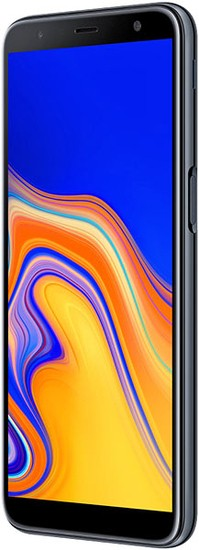Samsung Galaxy J6+ Reviews, Specs & Price Compare
