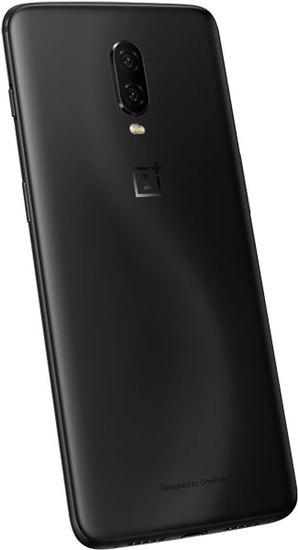 OnePlus 6T Reviews, Specs & Price Compare