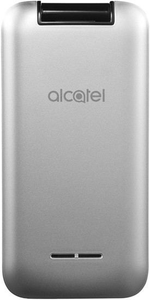 Alcatel 2051