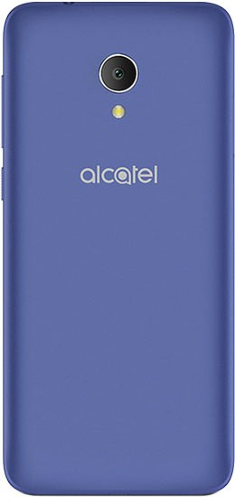 Alcatel 1x Evolve Reviews, Specs & Price Compare
