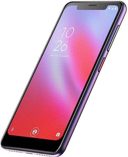 Vodafone Smart N10 Reviews, Specs & Price Compare