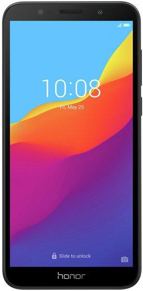 Huawei Honor 7S