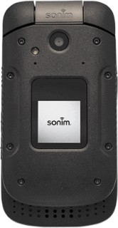Sonim Cell Phones Reviews Amp Info