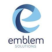 Emblem Solutions