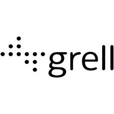 Grell Audio