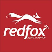 Red Fox Wireless