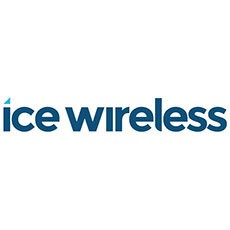 Ice Wireless