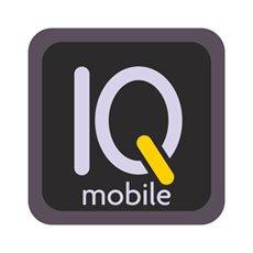 IQ Mobile