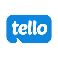 Tello UK