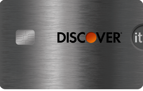 Discover it Chrome Reviews & Info