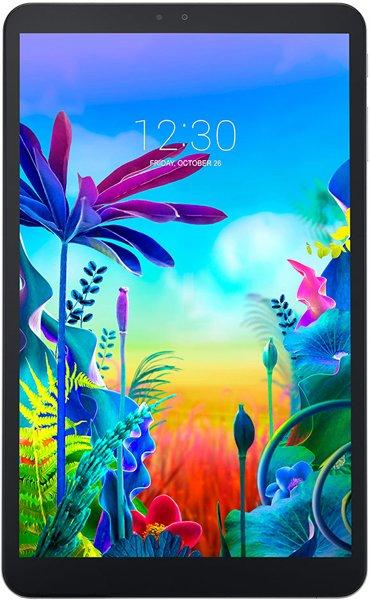 LG G Pad 5 10.1 FHD