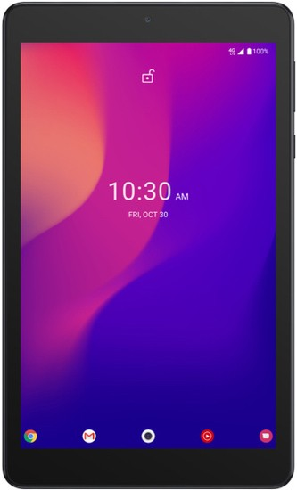 Alcatel Joy Tab 2