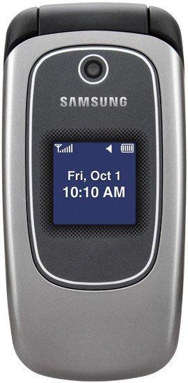 Samsung T245G