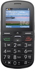 Alcatel One Touch A382G