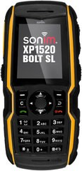 Sonim XP1520 BOLT SL