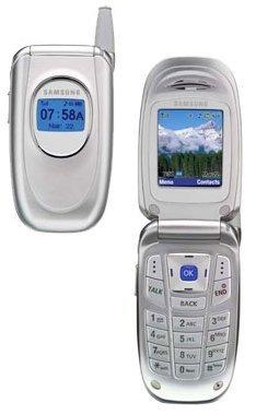 Samsung a860