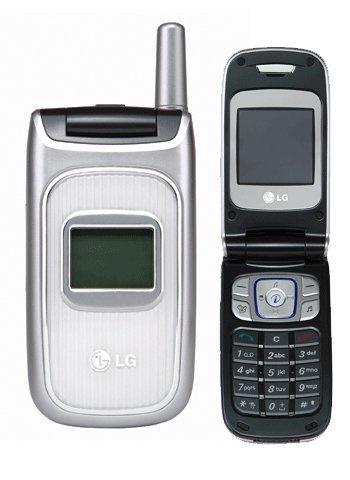 LG 1500