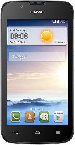 Huawei Y536