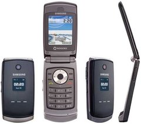 Samsung A516