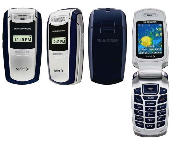 Samsung a580