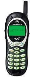 Motorola v120