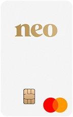 Neo Mastercard®