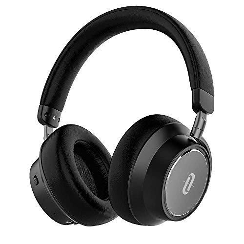 TaoTronics SoundSurge 46