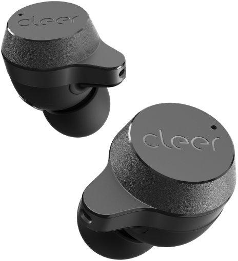 Cleer Audio Roam NC