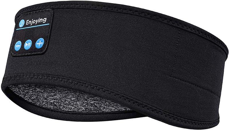 Hanpure Bluetooth Sleeping Headband