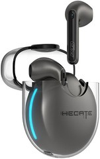 Edifier Hecate GM5