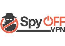 SpyOFF