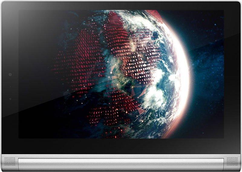 """Lenovo Yoga Tablet 2 (10"""")"""