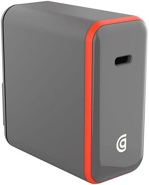 Griffin PowerBlock 96W USB-C PD