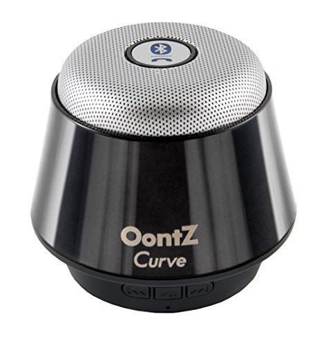 OontZ Curve