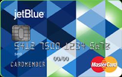 Barclaycard JetBlue Card