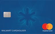 Walmart Mastercard®