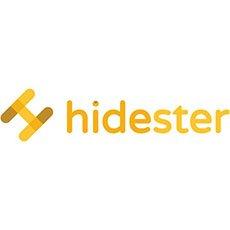 Hidester VPN