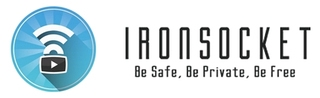 Iron Socket