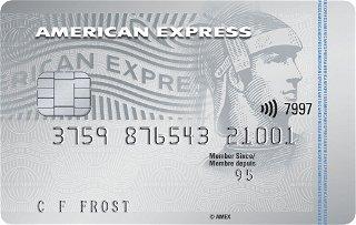 American Express Essential™ Credit Card
