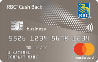 Compare the Best Business Credit Cards for You - Informr
