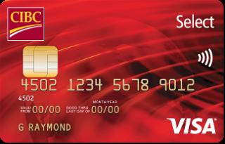 Virtual visa card europe