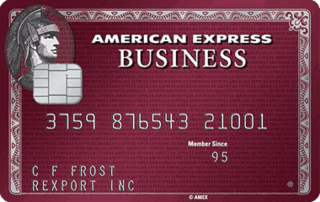 Plum Card® from American Express