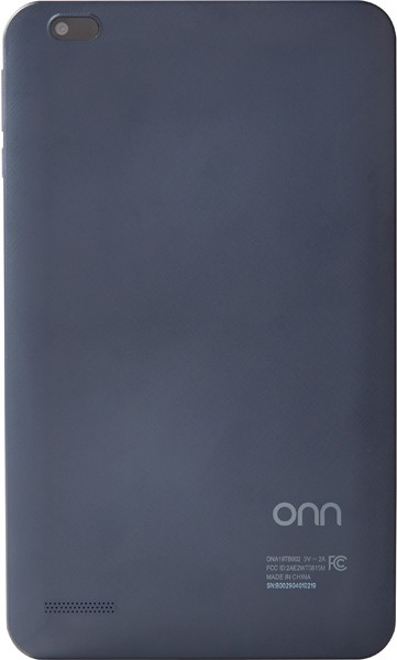 """Onn 8"""" Android Tablet"""