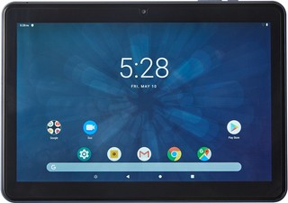 "Onn 10.1"" Android Tablet"
