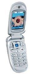Samsung x426