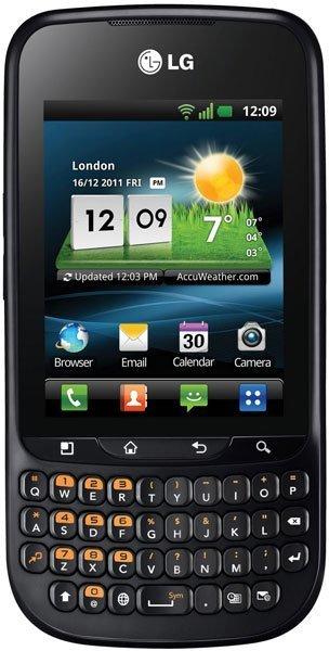lg optimus pro reviews specs price compare rh cellphones ca LG Optimus G Pro Accessories AT&T LG Optimus Pro