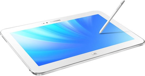 Samsung Ativ Tab 3 Reviews, Specs & Price Compare
