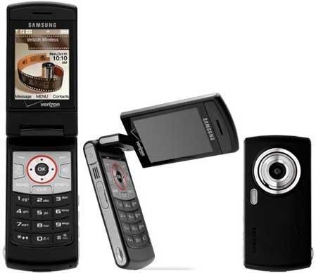 samsung sch u900 flipshot reviews specs price compare rh theinformr com Samsung 9000 Series TV Samsung D720